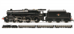 R2979 Hornby West Coast Railways Pullman Train pack